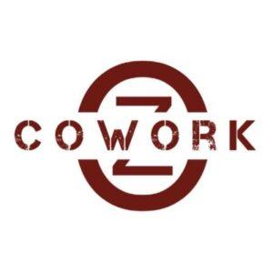 Postazioni CoWork