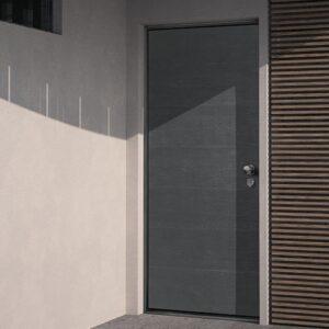 Porte Blindate, Portoncini e Grate di Sicurezza